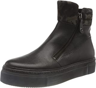 Gabor 33.744.02 Women's Ankle Boot