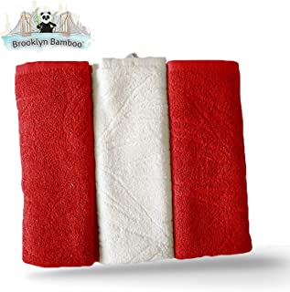 Best bamboo kitchen towels Reviews