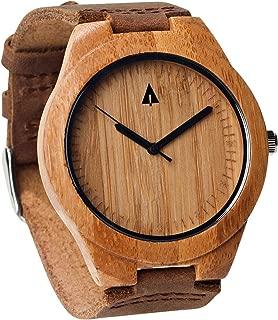tree hut design watches