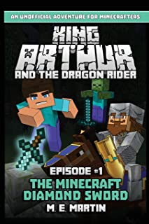 Best diamond saw minecraft Reviews