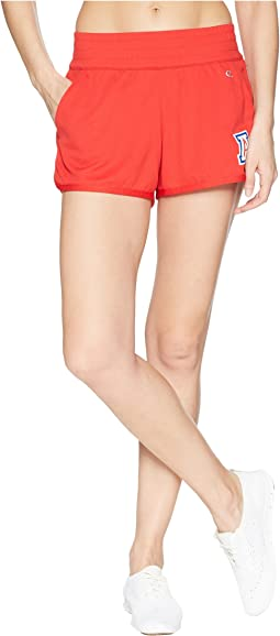Arizona Wildcats Endurance Shorts