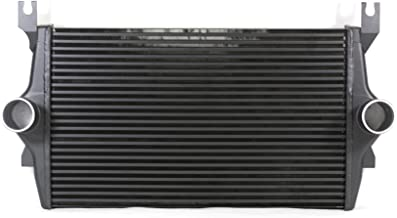 Intercooler Kit - Cooling Direct Fit/For 2C3Z6K775AA 00-05 Ford Excursion 99-03 Super-Duty Pickup 7.3L Turbo Diesel