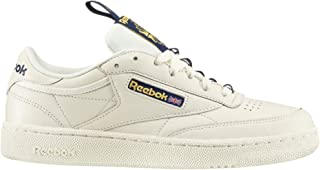 c3561275a526b Amazon.fr   Reebok - Chaussures homme   Chaussures   Chaussures et Sacs