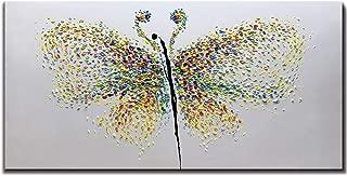 Best simple paintings of butterflies Reviews