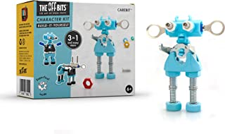 Fat Brain Toys OffBits - CareBit