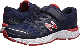53177b7d Boy's New Balance Kids Sneakers & Athletic Shoes + FREE SHIPPING