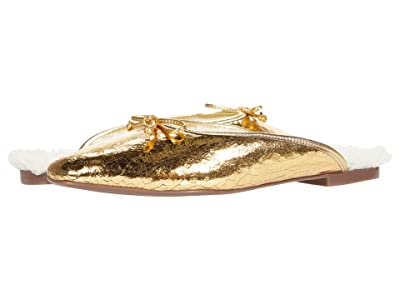 Schutz Evelin (Gold) Women