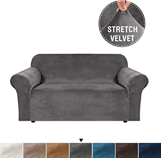 Best grey settee covers Reviews