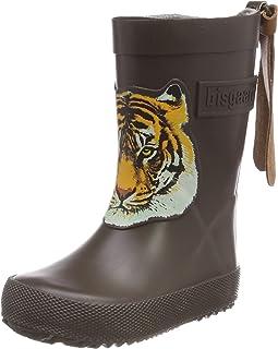 c147d0c60177f Amazon.fr   Bisgaard - Chaussures garçon   Chaussures   Chaussures ...