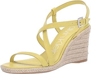 Women's Bellemine Espadrille Wedge Sandal
