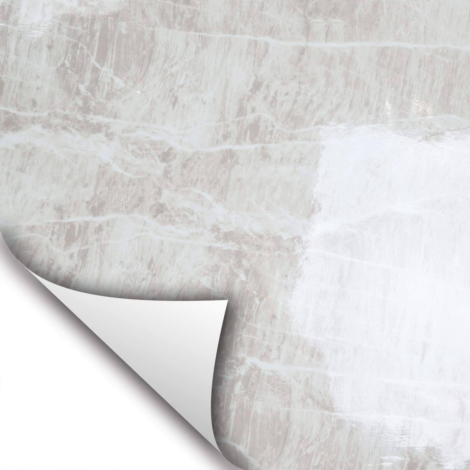 Wallstickery Marble Paper Modern Beige Grey Gloss Granite Natural Stone Pattern Peel And Stick Counter Top Kitchen Cabinets Locker 6 56 Ft X 1 47 Ft Amazon Com,Best Buy Kitchen Appliances