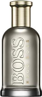 Hugo Boss Bottled Edp 50 ml, Hugo Boss