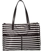 Kate Spade New York - Watson Lane Mega Sam