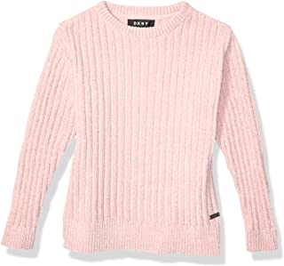 DKNY Girls' Sweater (More Styles Available)