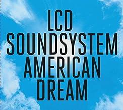 Lcd Soundsystem Tracks