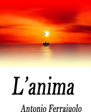 Lanima
