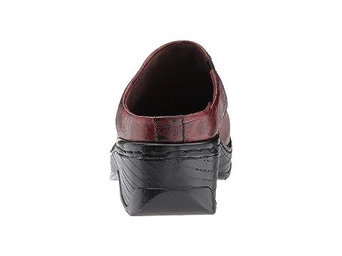 hommes / femmes klogs sabots chaussures mackay & & mackay amp; mules nouveau style c90484