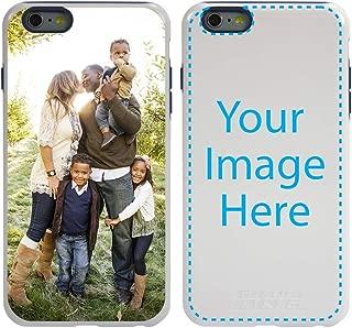 Best custom iphone 6 plus case otterbox Reviews
