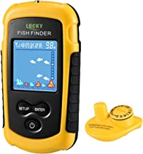 Best portable fish finder mounts Reviews