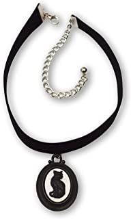 salem necklace
