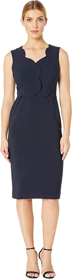 721a22ccba8 Women s Maggy London Dresses + FREE SHIPPING