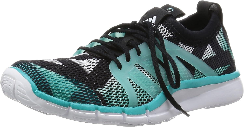 Adidas Damen Core Grace Laufschuhe Guter Ruf der Welt