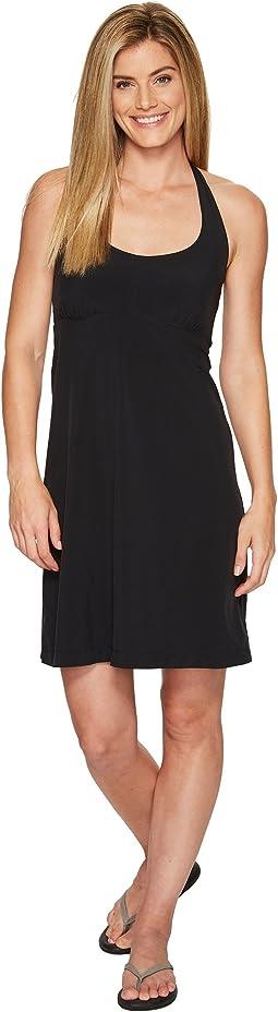 Columbia - Armadale™ Halter Top Dress