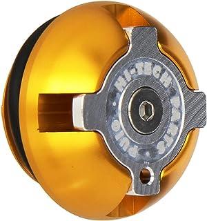 Color Gris Puig 6919U Protector Tija
