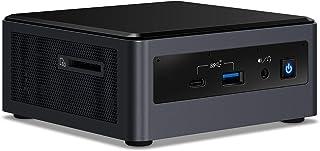 Intel NUC 10 Performance Kit – Intel Core i7 Processor (Tall Chassis)