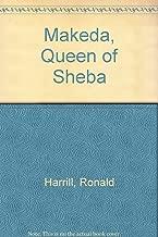 Makeda: Queen of Sheba
