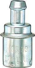 Best pcv control valve Reviews