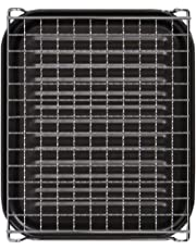 高木金属 焼き網 トレー グリル用 便利焼きセット GK-BS