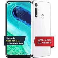 BoostMobile.com deals on Motorola Moto G Fast 32GB Smartphone Boost Mobile