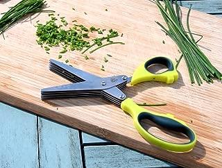 Kinsman Cs/5 - Herb Scissors - Spear & Jackson