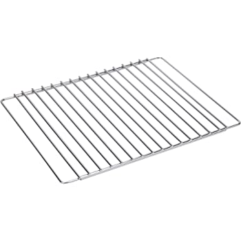 Grille de Four Extensible 33 à 61 cm indiscount ®: Amazon