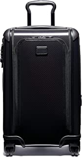 TUMI - Tegra Lite Max International Expandable 4 Wheeled Carry-On Luggage - 22 Inch Hardside Suitcase for Men and Women