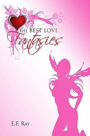 The Best Love Fantasies