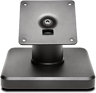 Kensington Adjustable Kickstand for SecureBack Black