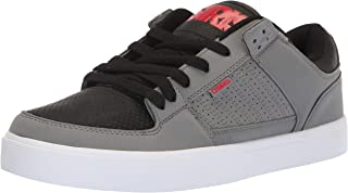 Osiris Men's Protocol Skateboarding Shoe