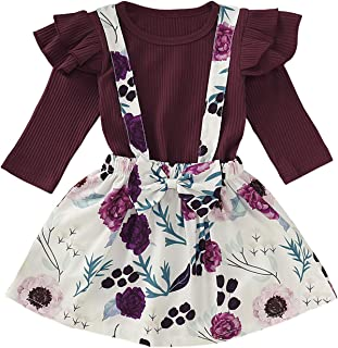 Best jumpsuit for 4 year girl Reviews