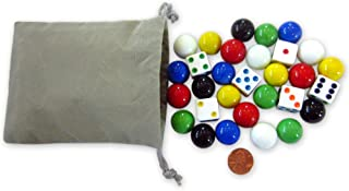 Best marbles in a bag Reviews