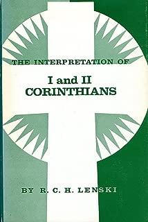 top corinthians