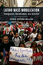 Best the social movements reader Reviews