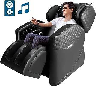 Best breakthrough massage chair Reviews