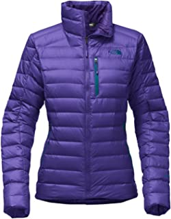 Best north face women's morph jacket Reviews