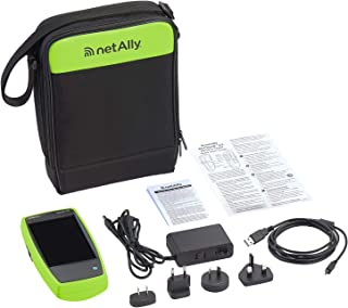 NetAlly AIRCHECK-G2 Wireless Tester, Wi-Fi Tester