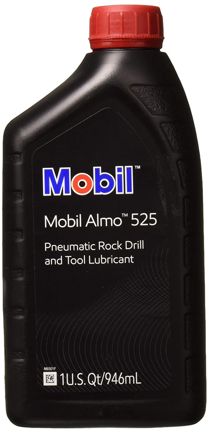 Mobil 100820 Rapid rise Almo 525 Tool Pnematic 1 2021 spring and summer new qt.