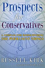 the imaginative conservative