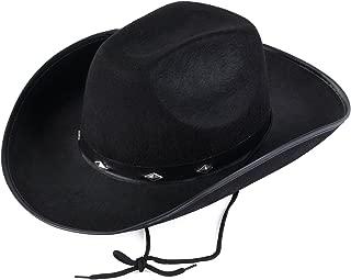 Best cowboy hat earrings Reviews