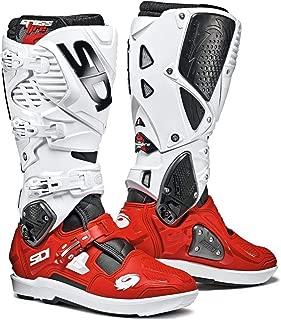 Sidi Crossfire 3 SRS MX Boots